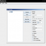 IP-Admin-ipam-diagnostic-telnet