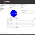 IP-Admin-ipam-subnet-view